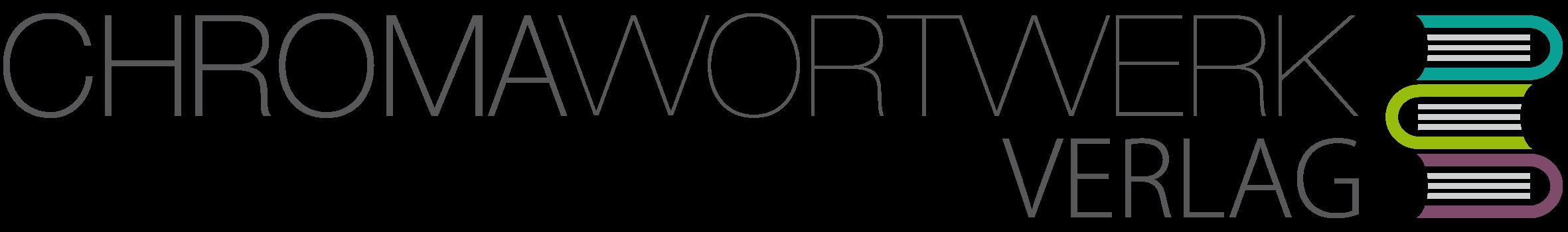 logo_chromawortwerk_rz_rgb