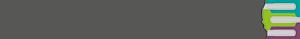 logo_chromawortwerk_rz_4c_Mobile